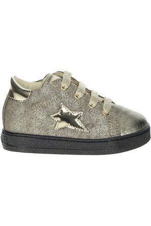 Falcotto Niña Zapatillas deportivas - Zapatillas 0012012813.02 para niña