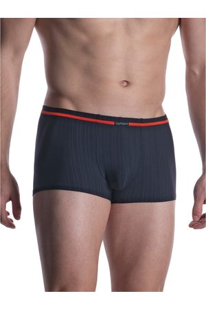 OLAF BENZ Boxer Shorty RED2009 para hombre