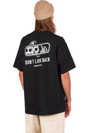 Lurking Class Look Back T-Shirt