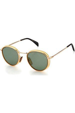David Beckham Gafas de Sol DB 1033/S B4L/O7
