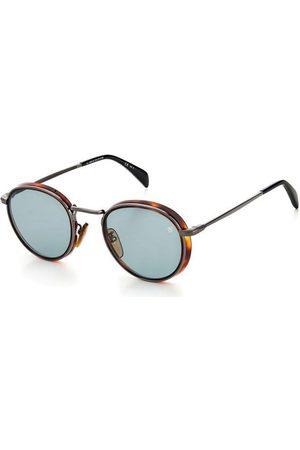 David beckham Hombre Gafas de sol - Gafas de Sol DB 1033/S H8C/QT
