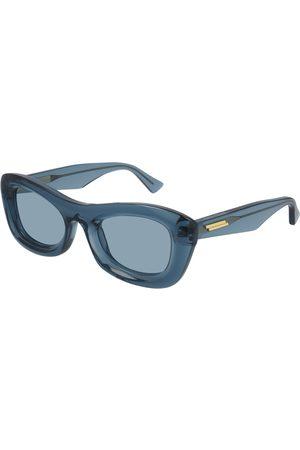 Bottega Veneta Gafas de Sol BV 1088S 001