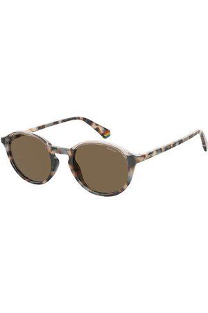 Polaroid Hombre Gafas de sol - Gafas de Sol PLD 6125/S XLT/SP