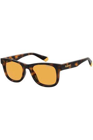 Polaroid Gafas de sol - Gafas de Sol PLD 8009/N Kids HJV/HE