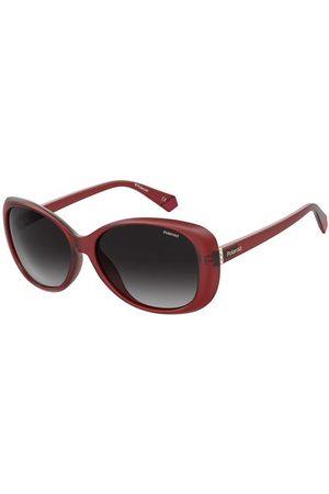 Polaroid Mujer Gafas de sol - Gafas de Sol PLD 4097/S C9A/WJ