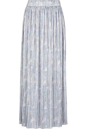JIJIL Mujer Largas - Faldas largas