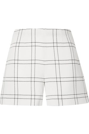 AKRIS Shorts