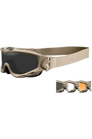 Wiley X Hombre Gafas de sol - Gafas de Sol Spear SP293T