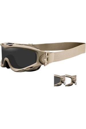 Wiley X Hombre Gafas de sol - Gafas de Sol Spear SP29T