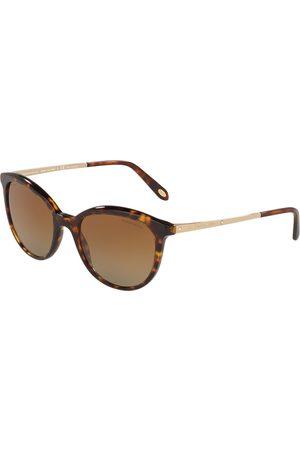 Tiffany & Co. Gafas de Sol TF4117B 8015T5