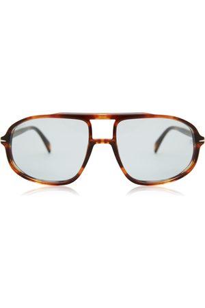 David beckham Gafas de Sol DB 1000/S 0UC/QZ