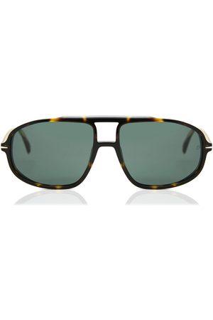 David beckham Gafas de Sol DB 1000/S 086/QT