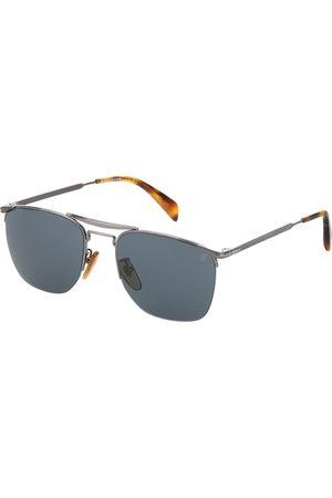 David beckham Hombre Gafas de sol - Gafas de Sol DB 1001/S KJ1/IR
