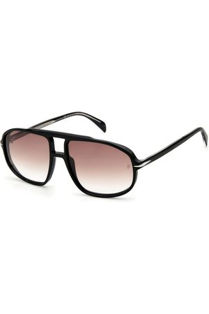 David beckham Gafas de Sol DB 1000/S 807/HA
