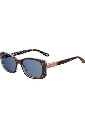 Moschino Love Hombre Gafas de sol - Gafas de Sol MOL027/S 086/KU