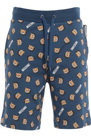 Moschino Pijamas