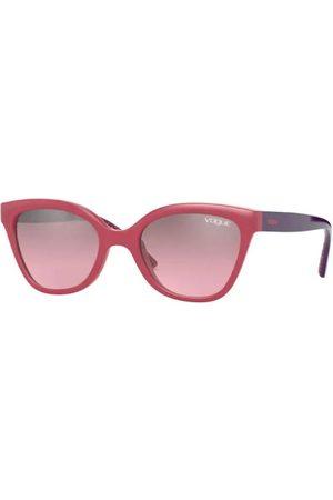 vogue VJ2001 25537A TOP Opal Pink