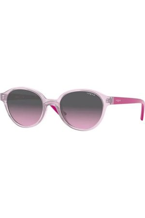 vogue VJ2007 278090 TOP Pink Opal