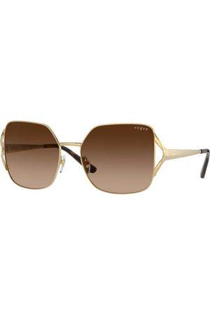 vogue VO4189S 280/13 Gold