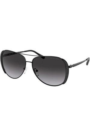 Michael Kors Chelsea Glam MK1082 10618G Black