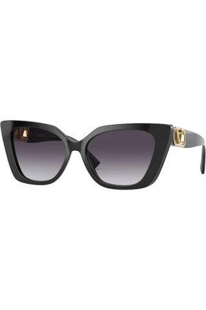 VALENTINO VA4073 50018G Black