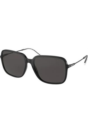 Ralph Lauren RA5272 500187 Shiny Black