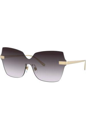 Dolce & Gabbana DG2260 02/8G Gold