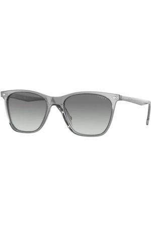 vogue VO5351S 282011 Transparent Grey
