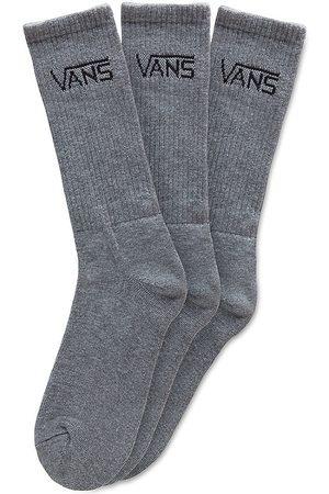 Vans Hombre Calcetines - Calcetines Altos Classic