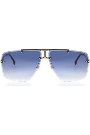 Carrera Hombre Gafas de sol - Gafas de Sol 1016/S 001/08