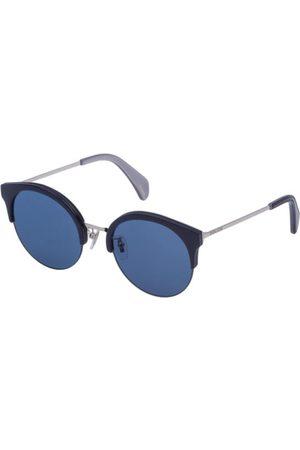 Police Hombre Gafas de sol - Gafas de Sol SPL615 SIREN 1 0579