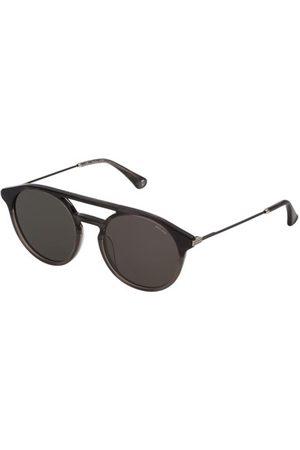 Police Hombre Gafas de sol - Gafas de Sol SPL722 CLINT 1 0T56