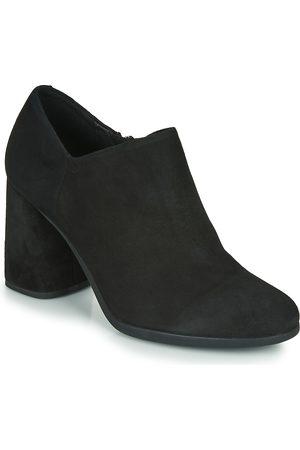 Geox Zapatos de tacón D CALINDA HIGH para mujer