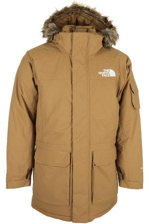 The North Face Parka Mac Murdo Jacket para hombre