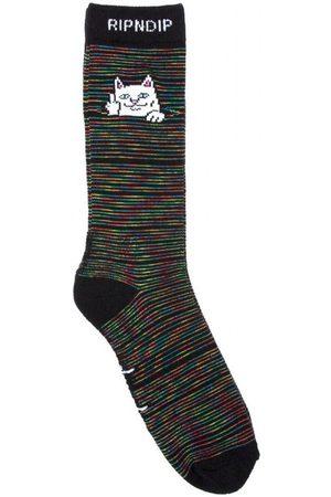 Rip N Dip Calcetines Peeking nerm socks para hombre