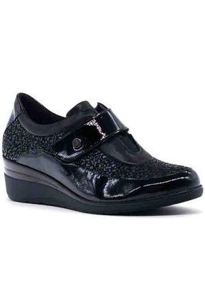 Pitillos Zapatos Bajos 6325 para mujer