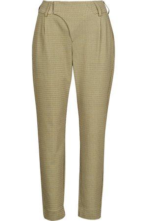 Cream Pantalón ANETT PANT para mujer