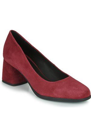 Geox Zapatos de tacón D CALINDA MID para mujer