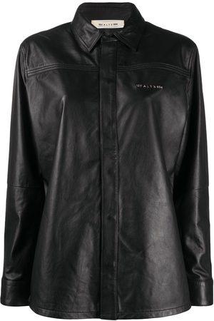 1017 ALYX 9SM Camisa Drake
