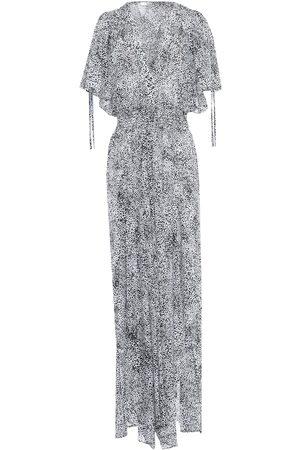 Relish Mujer Largos - Vestidos largos