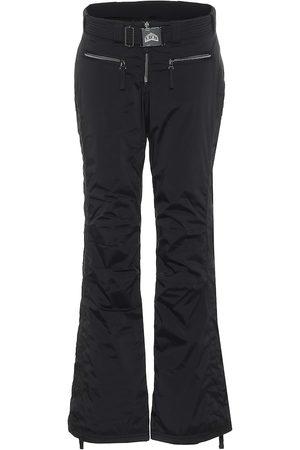 JET SET Pantalones de esquí Starred Uni