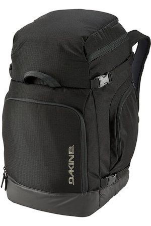 Dakine DLX 75L Boot Bag negro