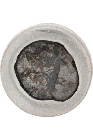 PARTS OF FOUR Pendientes - Pendientes con diamantes