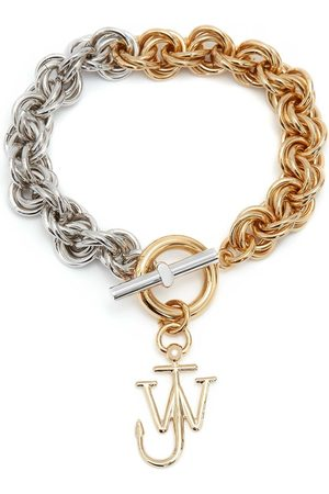 J.W.Anderson JWA MULTI-LINKS BRACELET