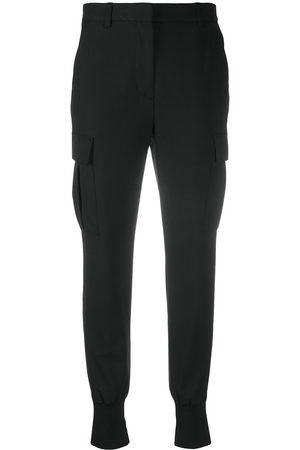 3.1 Phillip Lim Pantalones joggers tipo cargo