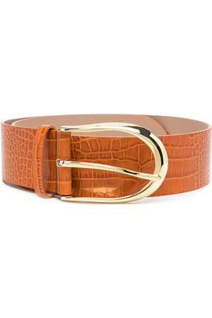 B-Low The Belt Mujer Cinturones - Cinturón Erin