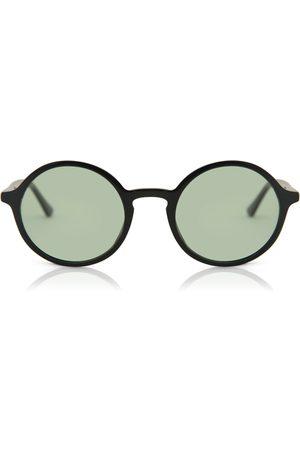 ARISE Gafas de Sol Natalya C1 93265S