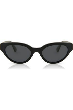 ARISE Gafas de Sol Louren C1 95222