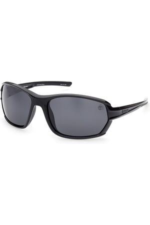 Timberland Hombre Gafas de sol - Gafas de Sol TB9245 Polarized 01D