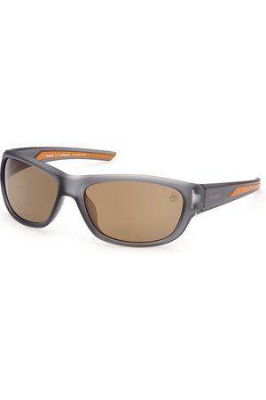 Timberland Gafas de Sol TB9247 Polarized 20H
